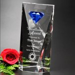 Gemstone Award Diamond Awards