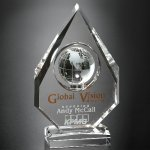 Magellan Global Award Diamond Awards