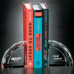 Bookends Misc. Gift Awards