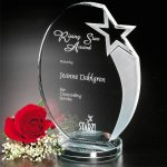 Royal Star Sales Awards
