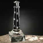 Spirit Rock Lighthouse Sales Awards