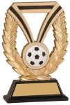 DuraResin Trophy -Soccer Soccer Trophy Awards