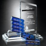 Peak Goal-Setter Summit Awards